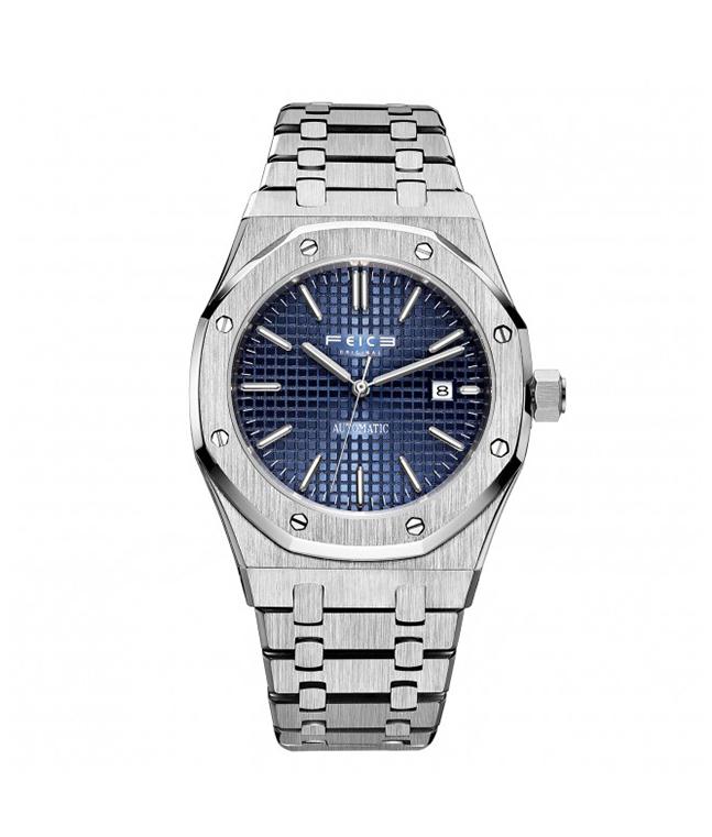 FM019 Men's Automatic Watch