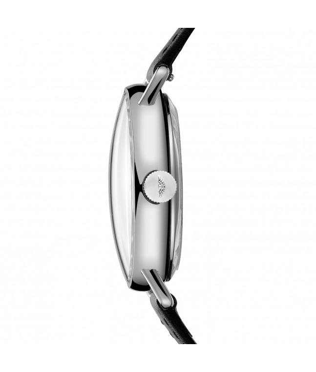 FM506 Bauhaus Watch