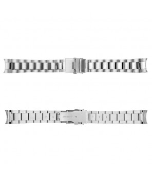 Foldable Stainless Steel Watch Band Replacement