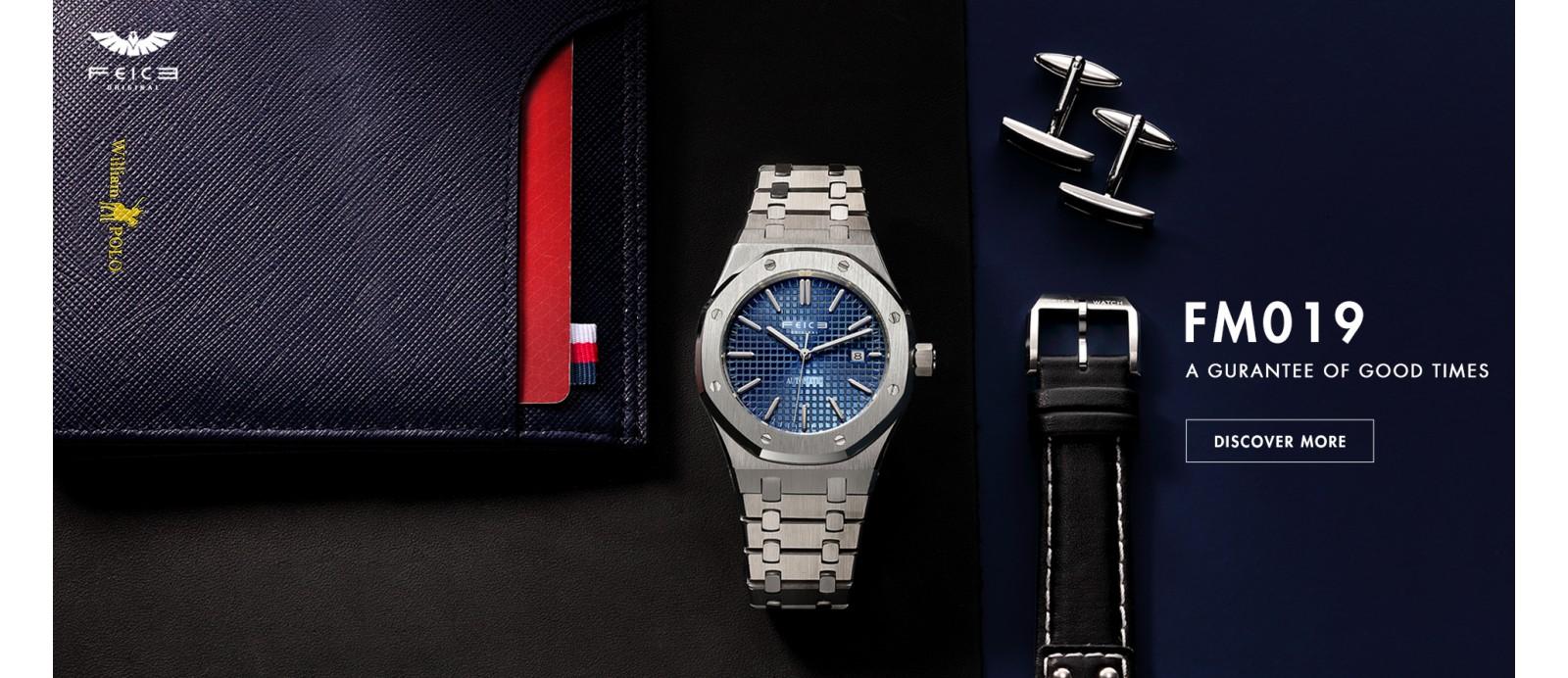 fm019-automatic-watch