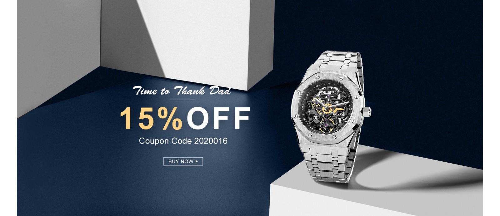 fm019-skeleton-watch-discount