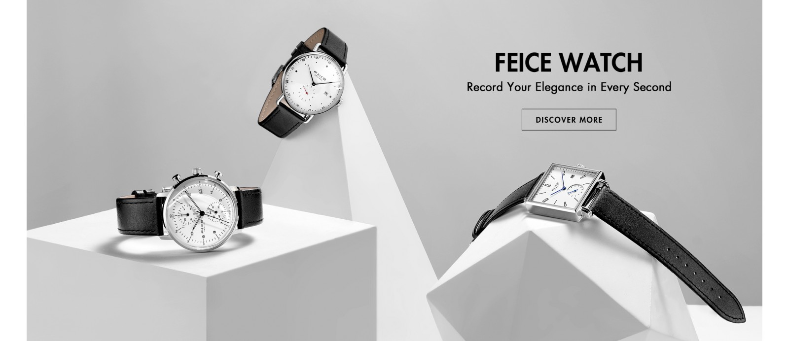 feice-watches