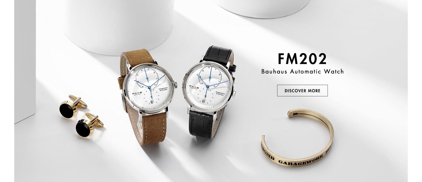 fm202-bauhaus-watch
