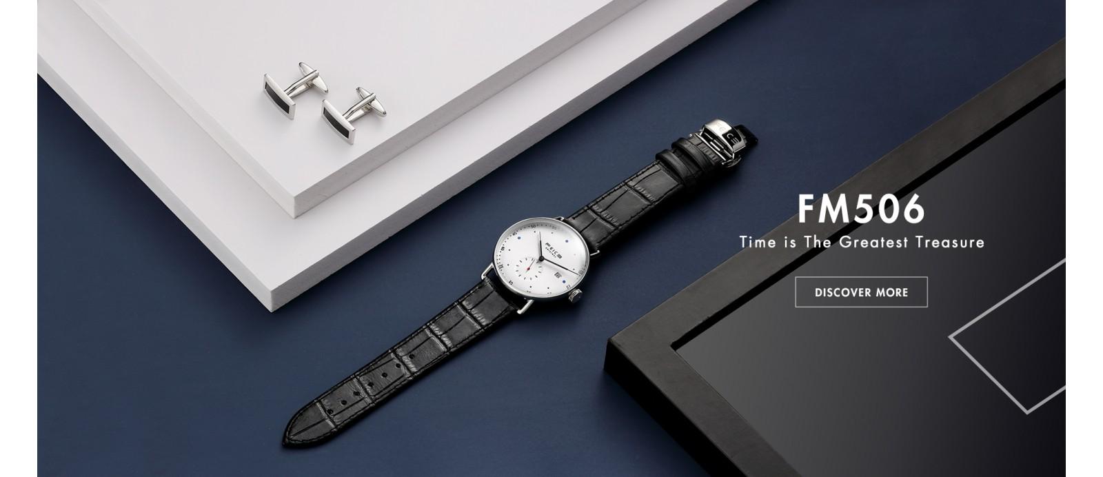 fm506-mechanical-watch