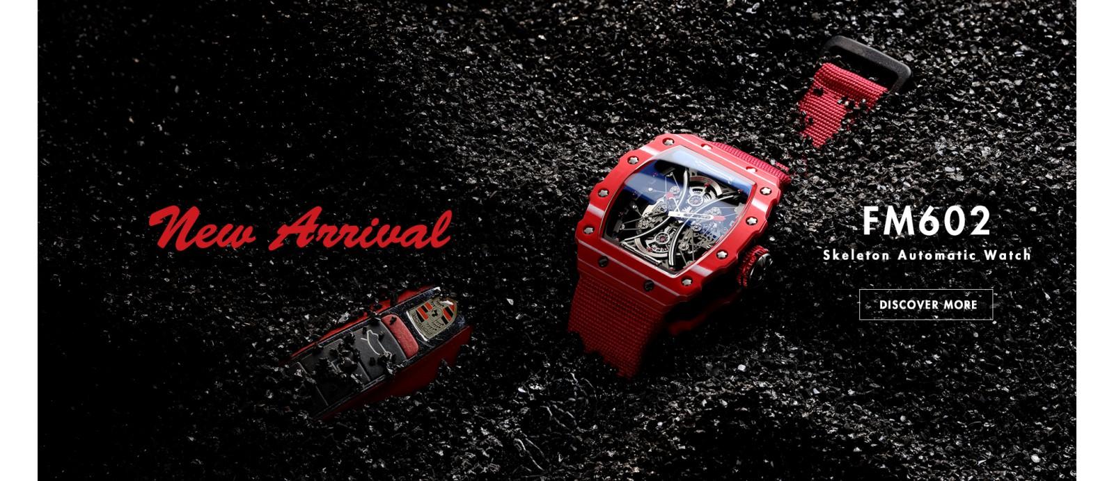 fm602-skeleton-automatic-watch