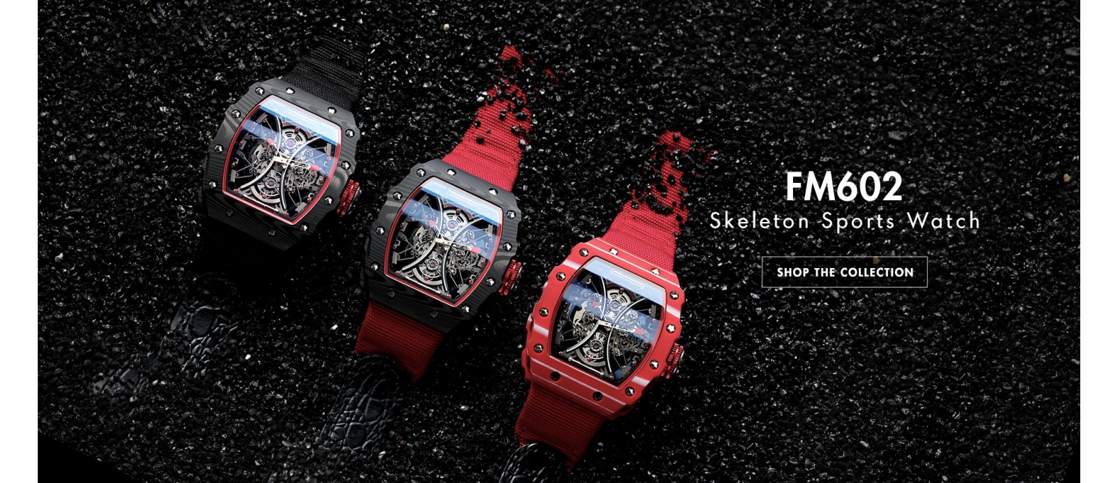 fm602-watch-collection