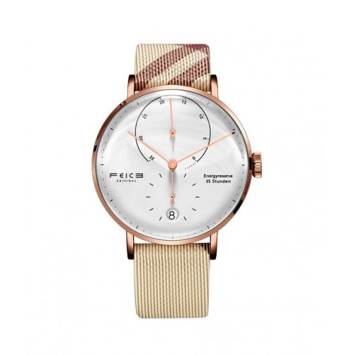 FG202 Automatic Watch for Women