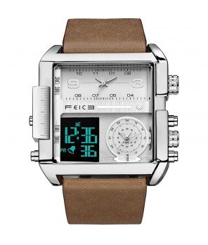 FK030 Multi Function Watch For Men