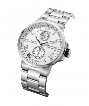 FM1405 Mechanical Sports Watch