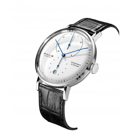 FM202 Men's Wristwatch
