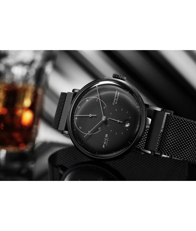 FM202 Men's Wristwatch