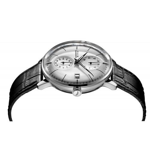 FM212 Men's Casual Dress Watch