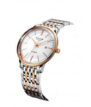 FM221 Ultra Thin Automatic Watch