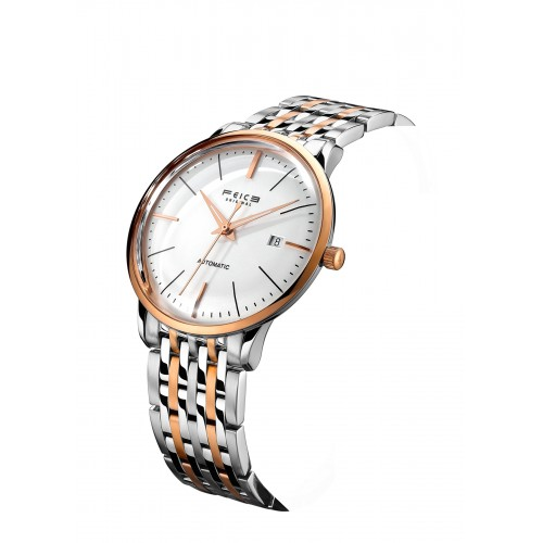 FM221 Ultra Thin Automatic Watch
