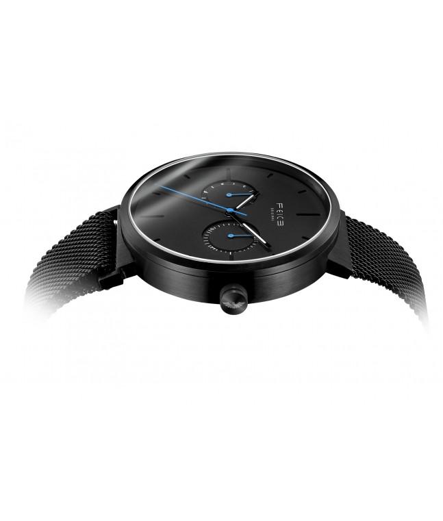 FS028 Multifunctional Watch