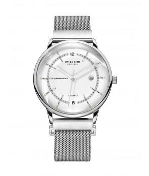 FS166 Fashion Luminous Wristwatch
