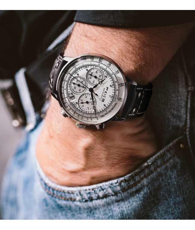 FS303KL Chronograph Watch