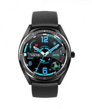 KW33 Bluetooth Multi-Function Sport Smart Watch