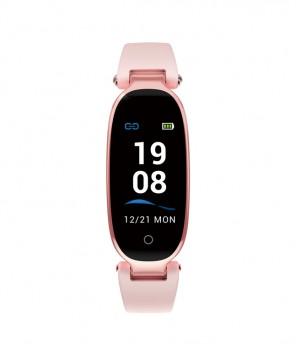 S3 Women's Fashion Smart Sport Watch