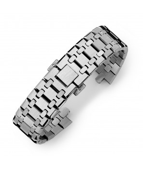 FM019 Stainless Steel Watch Band Replacement