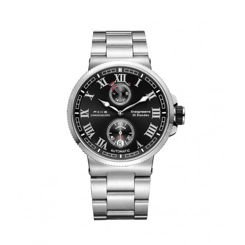 FM1405 Mechanical Sports Watch