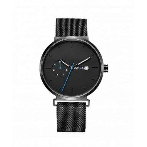 FS018 Waterproof Quartz watch
