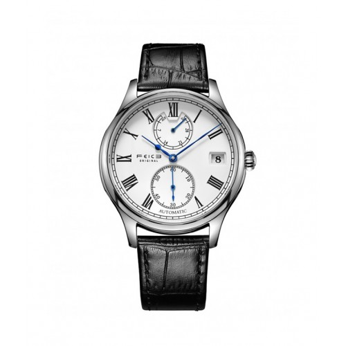 FM218 Business Watch for Men