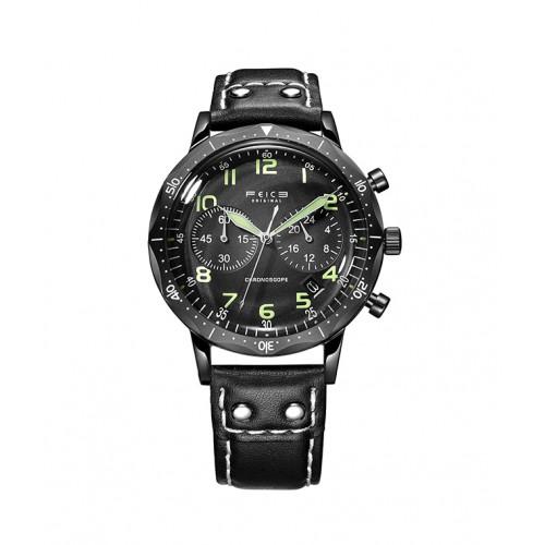 FS302 Chronograph Quartz Watch