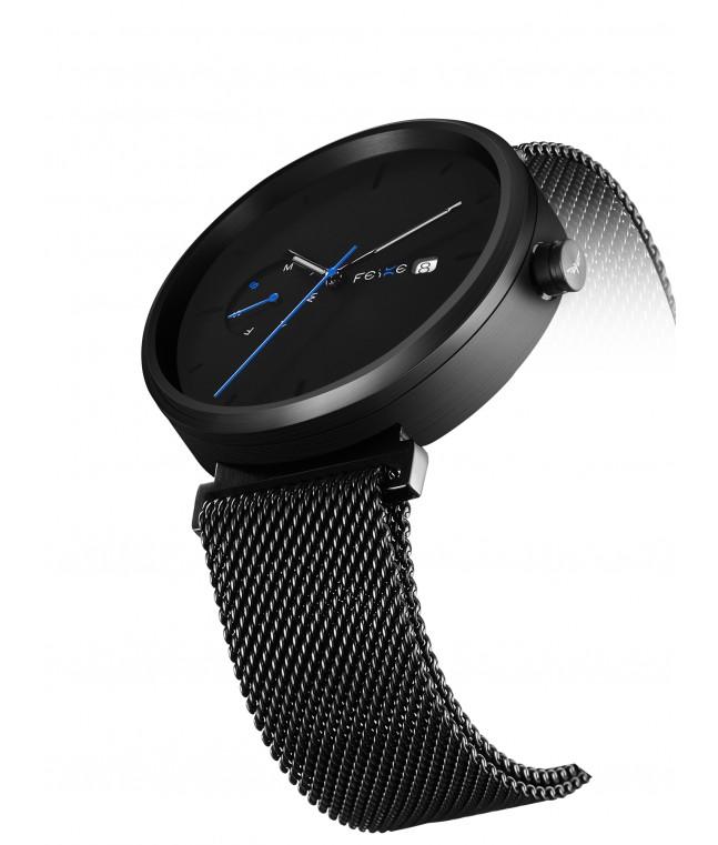 FS018 Waterproof Quartz watch