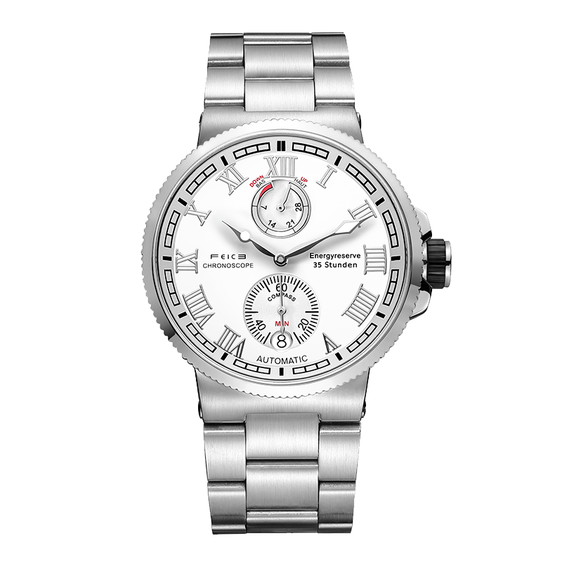 FEICE FM1405 Automatic Watch
