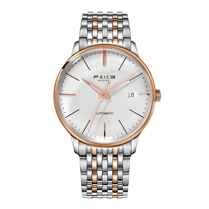 Feice FM221 Automatic Watch