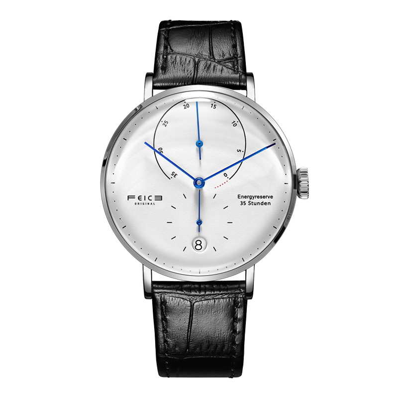 FEICE FM202 Automatic Watch